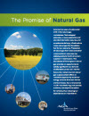 AGA Releases Natural Gas Forecast for America